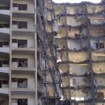 Deconstructing Constructions