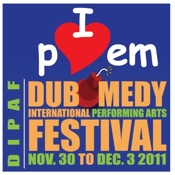 Dubomody Performing Arts Festival