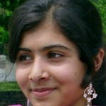 Malala Yousufzai The Voice of Courage